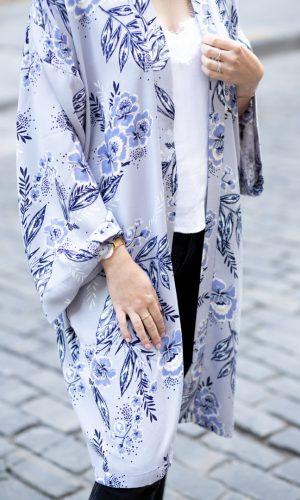 online-naehkurs_freebie_kimono