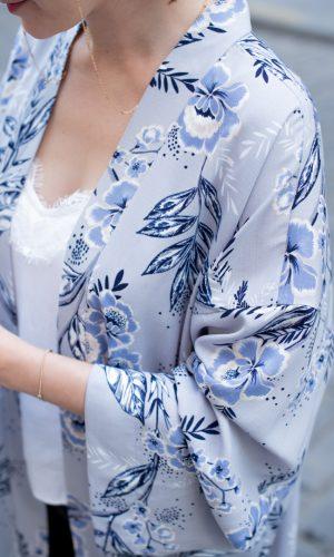 online-naehkurs_freebie_kimono3